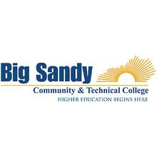 Big Sandy Community and Technical College BIO 139