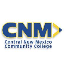 Central New Mexico Community College, BIO 2292 Human Anatomy and Physiology I Lab