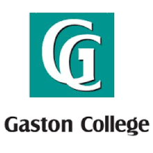 Gaston College General, Organic, and Biochemistry Lab, CHM 130a