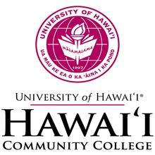 Hawaii Community College Biology 101 Carolina Distance Learning Kit