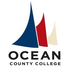 Ocean County College, BIO 130 &131, Distance Learning Kit