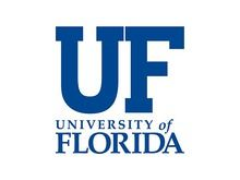 University of Florida Biology for Non-Majors BSC 2005L DNA and Fetal Pig Carolina Distance Learning Kit