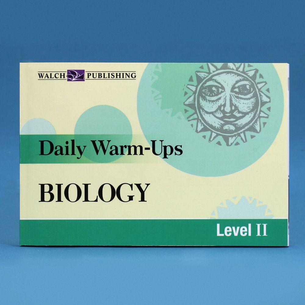 ap biology student lab manual
