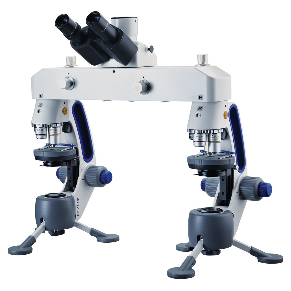 Digital Microscopes Reviews - Learn About & Compare ...
