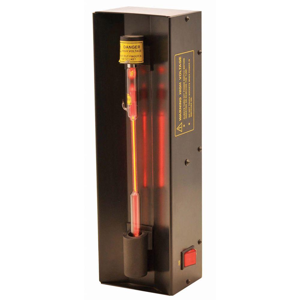 Power Spectrum Spectrum Tube Power Supply