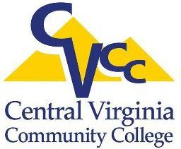 581554 - Central Virginia Community College General Biology II Lab Kit (CVCC BIO102 2016 ALC)