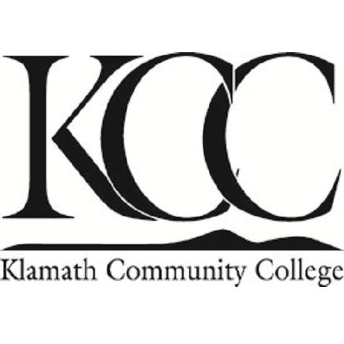 Klamath Community College - Biology 103 Distance Learning Kit