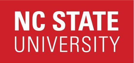 North Carolina State University - Bio 106