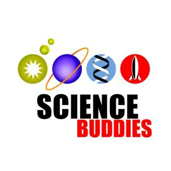 Science Buddies Project Materials