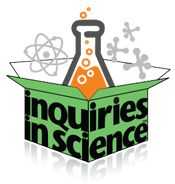 Inquiries in Science Chemistry Series