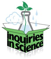 Inquiries in Science Environmental Science Series