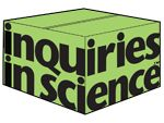 Inquiries in Science