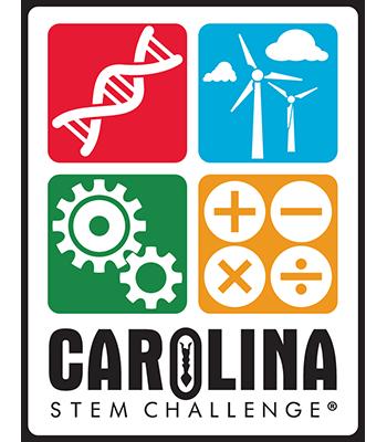 Carolina STEM Challenge
