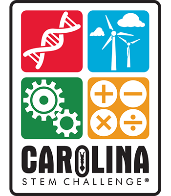 Carolina STEM Challenge Competition